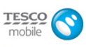 Our mobile phone watches work with Tesco Mobile!